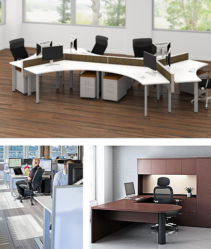 Business Furniture Syracuse New York