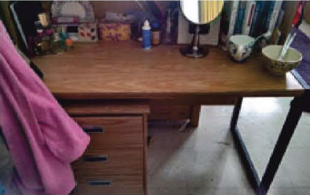 Furniture Project Saves Tons Of Waste Thousands Of Dollars Office Furniture Interiors And